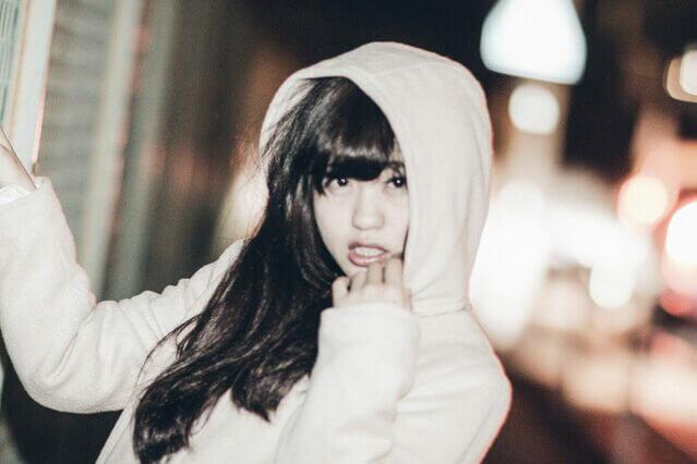 girl-1-640