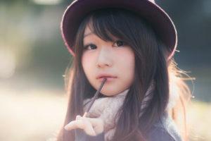 girl-10-640.jpg