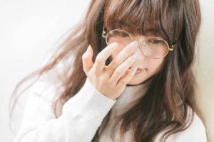 girl-4-640.jpg