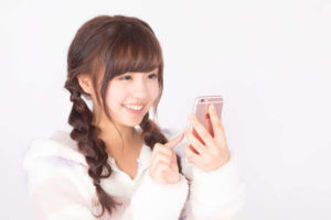 girl-7-640.jpg