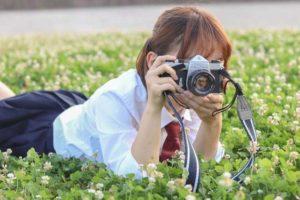 girl-8-640.jpg