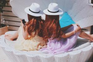 girls-15-640.jpg