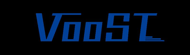 ライバー事務所&芸能プロダクション【VooST】