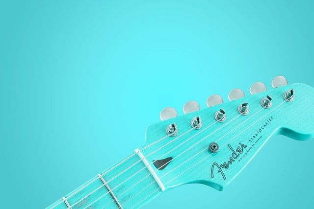 musical-background-2886886_1280-1.jpg